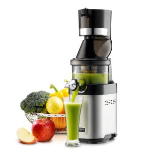 Kuvings Chef Commercial Juicer