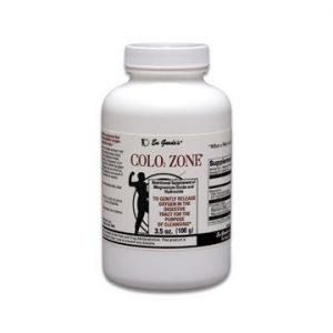Colozone