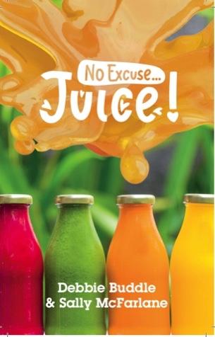 Juice Card