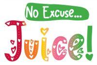 no-excuse-juice